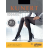 Kunert Fly and Care 40 panty