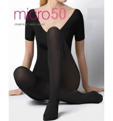 Micro 50 - Panty