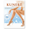Kunert fresh up 10 panty