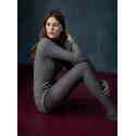 Daydream van Fiore - fashion panty