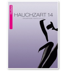 Hudson Hauchzart 14 panty