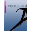 Tradition 20 - Panty