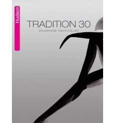 Tradition 30 - Kousen