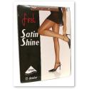 15 D Satin Shine - Panty