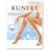 Kunert fresh up 10 panty