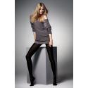 Oriana van Veneziana - fashion panty