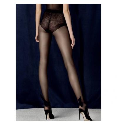 Charm van Fiore - fashion panty