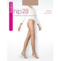 Hip 20 - Heuppanty