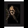Art. 292 jarretelkousen zwart 20den/60den