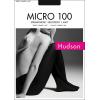 Micro 100 - Panty