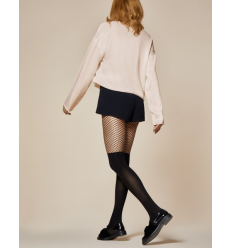 Heat van Fiore - fashion panty