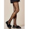 Weave van Fiore - fashion panty