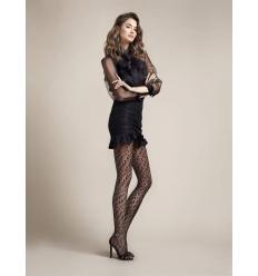 Claudia van Fiore - fashion panty