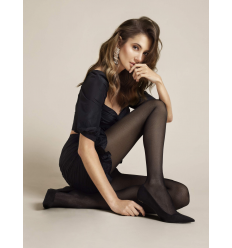 Carla van Fiore - netpanty