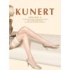 Kunert Satin Look 15 - Hold Ups