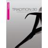 Tradition 30 - Kousen