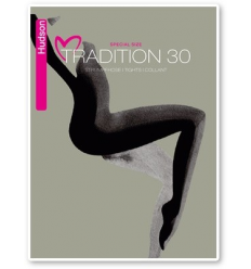 Tradition 30 - Panty (Grote Maten)