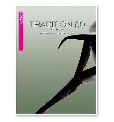 Hudson tradition 60 panty