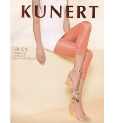 Kunert 7/8 - Fashion legging