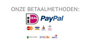 betaalmethoden.png